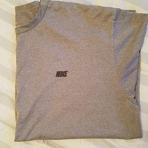 Men's Nike Dri Fit Training Tee